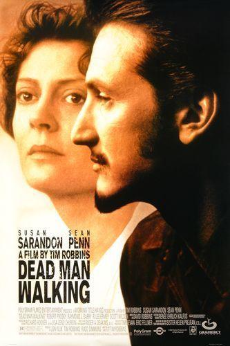 데드 맨 워킹 (Dead Man Walking, 1996)