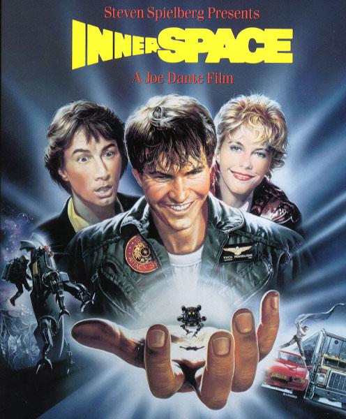 http://movie.phinf.naver.net/20111222_178/1324537674431MCPnH_JPEG/movie_image.jpg