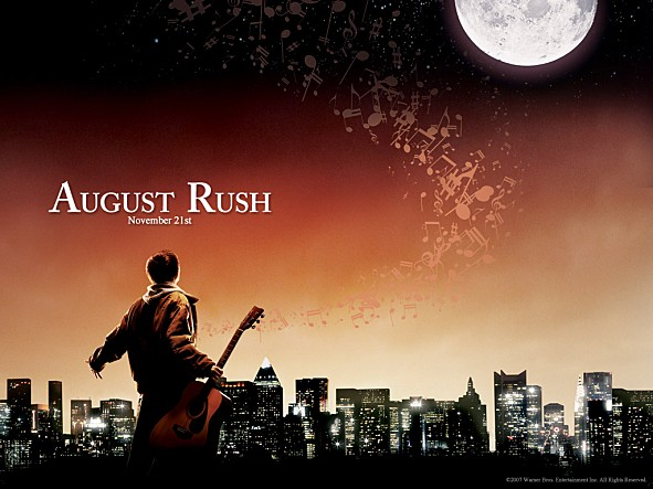 http://movie.phinf.naver.net/20111222_75/13245244941534sDT4_JPEG/movie_image.jpg?type=m665_443_2