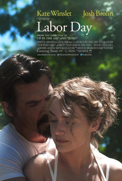 레이버 데이 (Labor Day, 2013)