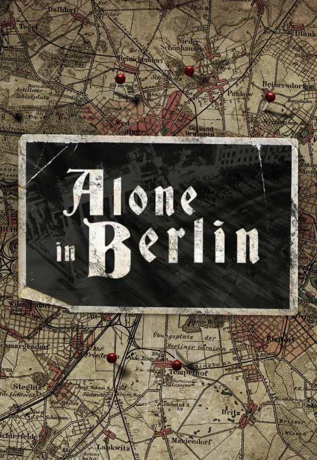 얼론 인 베를린 (2017)