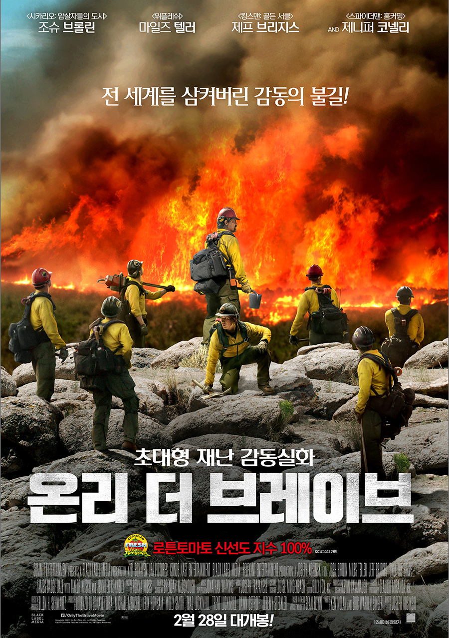 http://movie.phinf.naver.net/20180131_4/1517374150536NXX9d_JPEG/movie_image.jpg